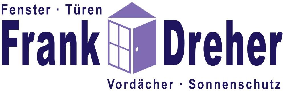 Fenster Dreher Onlineshop